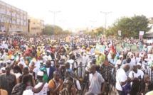 """Affaire Petro-Tim : Le préfet de Dakar """"bénit"""" tous les rassemblements de ce week-end"""