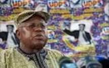 RDC: Kabila déclaré élu, Tshisekedi se proclame président