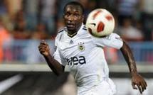 Coupe du monde des clubs : Mamadou Niang à l'assaut du Barça