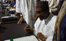 Le Nigeria a signé l'accord de libre-échange de l'Union Africaine