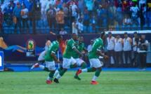 CAN 2019 - La belle histoire de Madagascar continuera en quart de finale