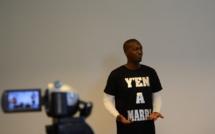 Affaire Oxfam-promotion homosexualité: Y'en a Marre apporte son soutien à Elimane Kane et met en garde l'Inspection du travail