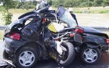 Succession d'accidents mortels : Le port de casque obligatoire dès janvier
