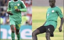 Equipe nationale : Krépin Diatta et Ismaïla Sarr absents à l'entraînement, ce dimanche