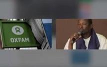 Oxfam-Elimane Kane: Le ministre Aly Ngouille Ndiaye suit de très près le dossier