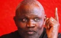 Annulation du verdict Baboye-Ness : Confirmation des propos de Gaston Mbengue