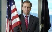 """Présidentielle 2012 : Les Etats-Unis pessimistes déclarent le Sénégal """"destination à risque"""""""