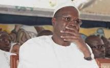 Pétition pour la libération de Khalifa Sall : Moundiaye Cissé, Babacar Ba et Ndiaga Sylla disent niet pour la signature