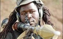 Morts de soldats dans l'attaque de Kameubeul : La justification du manque de moyens de l'armée