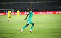 Le Sénégal qualifié en demi-finale après sa victoire (1-0) sur le Bénin