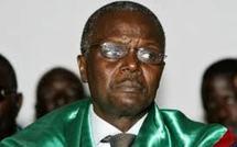 Nouvelle alliance : Le PIT et la LD déplumés par Ousmane Tanor Dieng