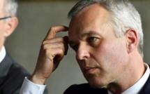 France: de Rugy désormais accusé de louer un «logement à vocation sociale»