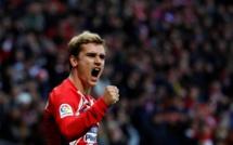 Officiel ! Antoine Griezmann signe 5 au FC Barcelone qui fixe sa clause libératoire à 800 millions d'euros