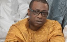 Nécrologie: GFM frappé par un deuil