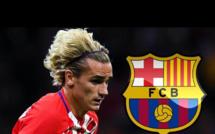 URGENT: L'Atlético veut déposer une plainte contre le Barca au tribunal