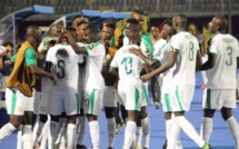 #Equipenationale: Niang et Diagne blessés, Konaté en pôle pour assurer la point de l'attaque