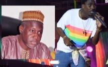"""Imam Massamba Diop menace : """"Si on arrête Imam Kanté, je divulgue les noms de tous les homo...politiques et religieux"""""""