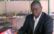 Implanté par Benno Alternative, Latif Coulibaly définit son programme