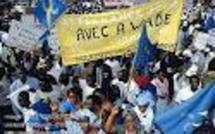 Tambacounda : La rencontre des femmes libérales polluée par du gaz asphyxiant
