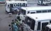 Reportage-Hausse tarifaire du transport TATA : Les usagers scandalisés en banlieue