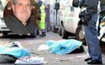 Assassinat de trois sénégalais en Italie : Idrissa Seck demande « l'ouverture rapide d'une enquête »