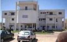 Mairie de Pikine : Les agents lassés de réclamer leur salaire