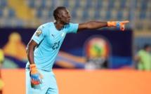 Le Sénégal en finale de la CAN 2019