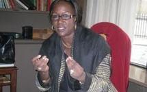 Driblée par Bennoo Alternative 2012, Amsatou Sow Sidibé se présente sous la bannière de « And Siggil Senegaal »