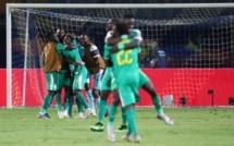 #CAN2019 - Le Sénégal retrouve l'Algérie en finale