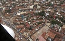 RDC: assassinat de 2 responsables communautaires enrôlés dans des campagnes de prévention contre l'épidémie Ebola