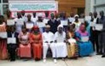 Forte implication de la société civile dans la présidentielle de 2012 : La politique cesse-t-elle d'être l'affaire des hommes politiques professionnels au Sénégal ?