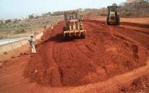Bara Tall fait le décompte des milliards volés dans la construction des routes