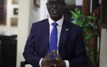 Affaire Pétrotim : Thierno Alassane Sall a enfin reçu sa convocation, prévue mercredi à 10 h