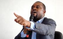 Gabon: l'opposant Gérard Ella Nguéma interpellé par la police judiciaire