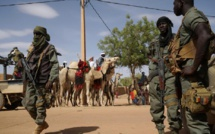 Mali: concertations pour la sécurité et le développement en zones frontalières