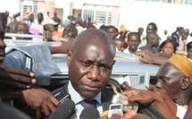 Présidentielle 2012 : Bara Tall désigne son candidat