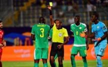 #CAN2019-Suspension de Kalidou Koulibaly: la Fédération sénégalaise de foot a saisi la CAF