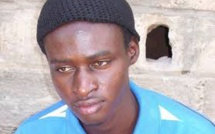Meurtre de l'étudiant Bassirou Faye : Le policier Sidy Boughaleb rejugé ce mardi