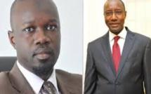 Affaire 94 milliards FCFA: bientôt une Session extraordinaire l'Assemblée nationale