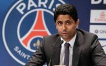L'avocat de Nasser al-Khelaïfi annonce qu'il va déposer plainte pour « faux et usage de faux » contre Mediapart
