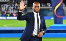 Didier Drogba: «Le Sénégal doit être plus tueur devant les buts face à l'Algérie»