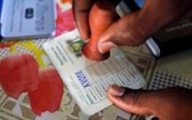 """Sénégal: """"Le consensus ne suffit pas pour reporter les Locales"""" en 2020, selon un expert"""