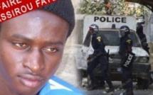 Meurtre de l'étudiant Bassirou Faye: l'avocat du policier annonce un pourvoi en cassation dès jeudi