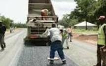 Réfection des routes : AGEROUTE disqualifie l'axe Fatick-Kaolack à cause du différend Bara Tall-Etat