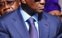 Hausse salariale des hauts magistrats : Cheikh Tidiane Sy recadre le débat