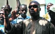 Mairie de SICAP Baobab : Barthélémy Dias tire en l'air pour se défaire des nervis