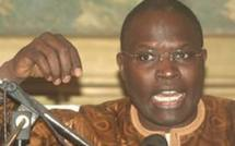 Fusillade à la mairie de SICAP baobab : Khalifa Sall défend Barthélémy Dias