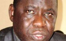 """Mort de Ndiaga Diop dans la fusillade: Amnesty, LSDH et la RADDHO réclament une """"enquête indépendante et impartiale"""""""