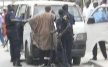 Fusillade à la mairie de SICAP baobab : Le journaliste Alioune Fall responsabilise l'Etat
