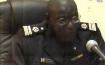 Fusillade à Sacré-cœur – Mermoz : La police parle d'un mort et trois blessés